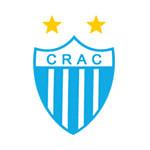 КРАК - logo