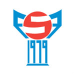 Faroe Islands U21 - logo