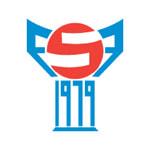 Фарерские о-ва U-21 - logo