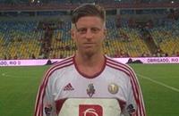 «Фламенго» должен был подписать со мной контракт». Как попасть в Бразилию из восьмого английского дивизиона