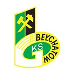 Белхатув - logo