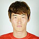Чжан Хен Су