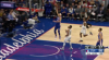 Joel Embiid, Ben Simmons Highlights vs. Brooklyn Nets