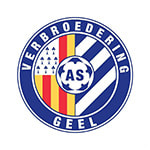FC Vigor Wuitens Hamme - logo