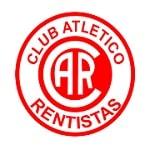 Sud America - logo