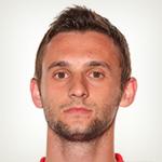 Marcelo Brozović