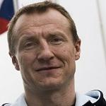 Йере Лехтинен