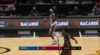 Wayne Ellington 3-pointers in Miami Heat vs. Detroit Pistons