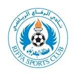 الرفاع - logo