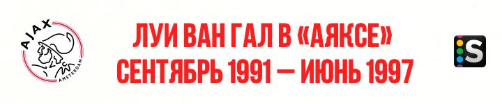 https://s5o.ru/storage/simple/ru/edt/26/30/40/52/rue769de6be60.png