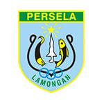Персела - logo