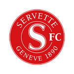 Servette - logo