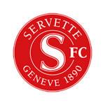 Servette FC - logo