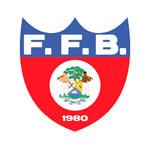 Белиз - logo