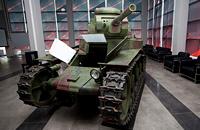 Wargaming, World of Tanks
