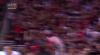 Chris Paul with 8 3-pointers  vs. Utah Jazz