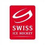сборная Швейцарии жен