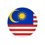 Сборная Малайзии по бадминтону