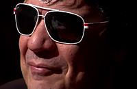 Бангу, Газелек Аяччо, Ренато Гаушо, Ромарио, Индепендьенте, высшая лига Бразилия, Флуминенсе, Ботафого, Фламенго