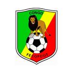 высшая лига Конго