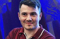 Sports.ru запускает подкасты. Первый выпуск – интервью со Стогниенко