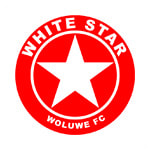 White Star Bruxelles - logo