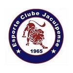 Manaus FC AM - logo