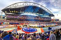 Уэйн Гретцки, фото, НХЛ, Классика наследия, болельщики, Теему Селянне