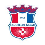 Muleno CF - logo