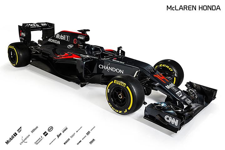 Що можна побачити у новому сезоні Формули-1 - фото 9