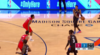 Julius Randle with 31 Points vs. Toronto Raptors