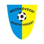 Мезекевешд - logo