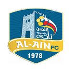 Аль-Айн Сауди
