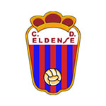 CD Eldense - logo