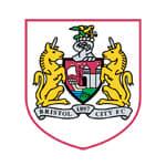 Bristol City - logo