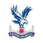 Кристал Пэлас - статистика Англия. Чемпионшип 2011/2012