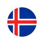 сборная Исландии жен