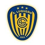 سبورتيفو لوكينيو - logo