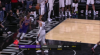 Devin Booker (38 points) Highlights vs. San Antonio Spurs