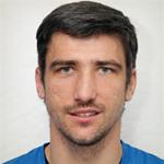 Дамир Кахриман