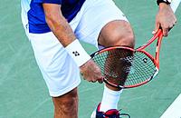 договорные матчи, WTA, челленджеры и турниры ITF