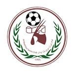 FC Vitosha Bistrica - logo