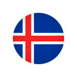 Сборная Исландии по баскетболу - новости