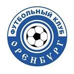 غازوفيك أورينبورك - logo