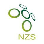 Slowenien - logo