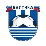 FC Baltika Kaliningrad - logo