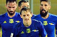 Рубин, премьер-лига Россия, Ростов, фото