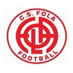 Фола Эш - logo