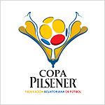 высшая лига Эквадор