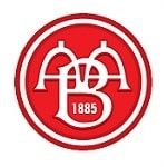 Vejgaard BK - logo